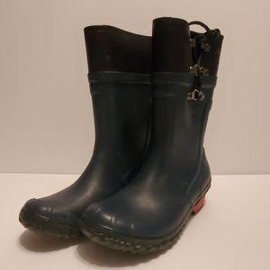 Sorel womens  waterproof  boots size 5.5